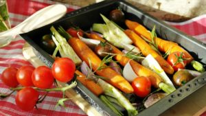persoonlijk-voedingsplan Metabolic Balance